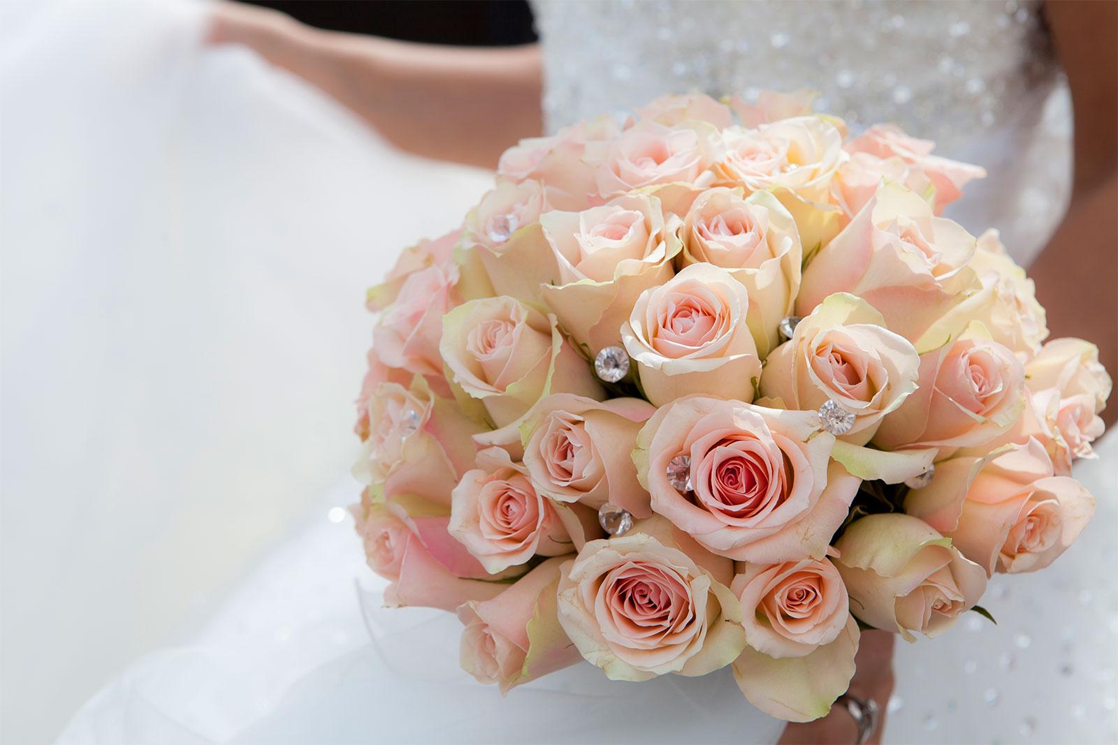 rocznica ślubu
